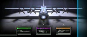 تحميل لعبة الزومبي Zombie Gunship Survival  للاندرويد 2020