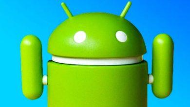 Photo of بعد اطلاق Android 10 ، تستعد Google لإطلاق نظام Android R الجديد