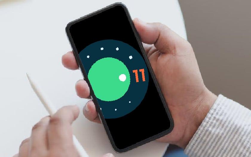 Android 11 ما هو الجديد وكل ما تحتاج لمعرفته حول التحديث