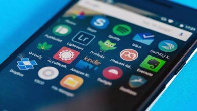 Photo of افضل التطبيقات التي يجب ان تتواجد على هاتفك الاندرويد حتمآ