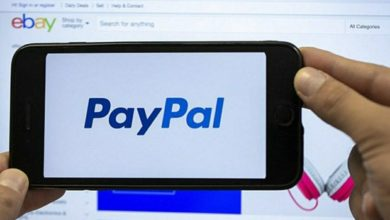 Photo of PayPal أي خرق أمني يمكن أن يسرق الأموال من حسابك